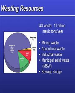 download hazardous waste management ppt for free page 3 With waste management powerpoint template