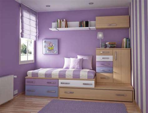 single bedroom design ideas  small bedroom kris allen