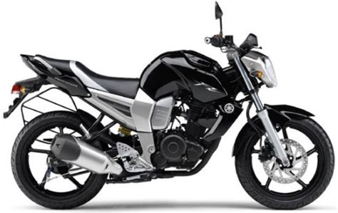 Top Sports Heavy Bikes In Pakistan 2019 Price And