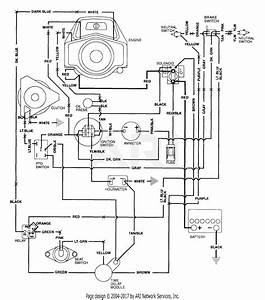 DIAGRAM] Chevy 6 5 Wiring Diagram FULL Version HD Quality Wiring Diagram -  DIAGRAMOFMRI.SCOPRIRELAFISICA.ITScoprire la Fisica