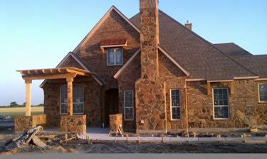 Dfw Improved Reviews, Frisco, Tx  Hometown Roofing. Modern Day Bed. Green Table Lamp. House With Lots Of Windows. Teak Vanity. Size Of Two Car Garage. Pro Source Mn. Bedroom Window Treatment Ideas. Undermount Sink Lowes