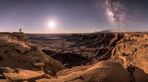 astronomy photographs soul nationalgeographic goldpaint transport winners science brad