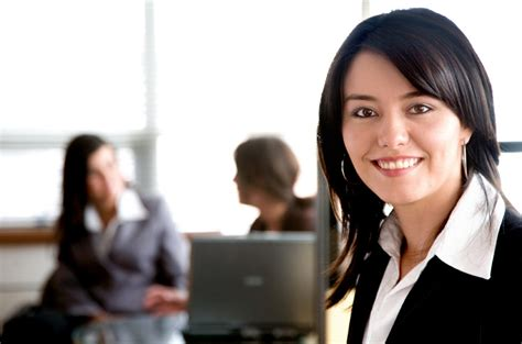 Office Management Training  Get An Office Manager. Us Small Business Administration Loans. Transcription Relief Services. Lpn To Rn Bridge Programs Online. Best Financial Advisory Companies To Work For. Registered Nurse Masters Degree. Apple Photo Book Promo Code Sat Tutoring Nyc. Online High Yield Savings Account. Home Insurance Mobile Al Nanny Agency Phoenix
