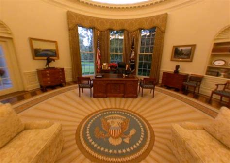 oval office tour the history of the oval office of the white house the enchanted manor