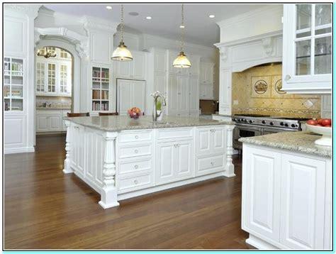 kitchen island with seating and storage large center island torahenfamilia com how to design