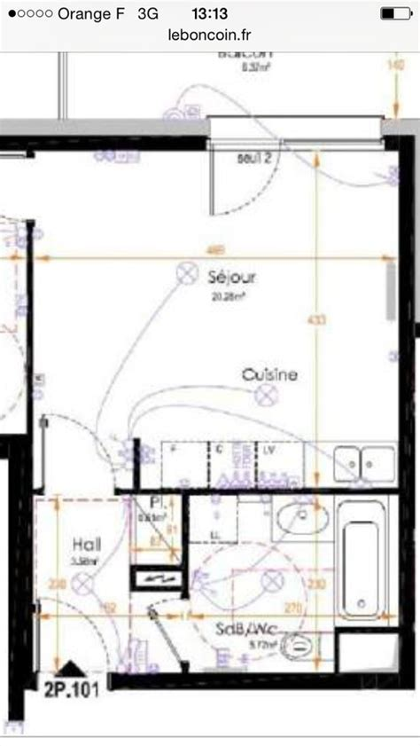 home staging chambre cuisine ouverte comment aménager quand il y a peu d 39 espace