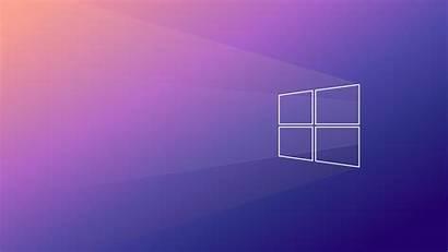 Windows 5k Minimal Wallpapers 4k Minimalist Basics
