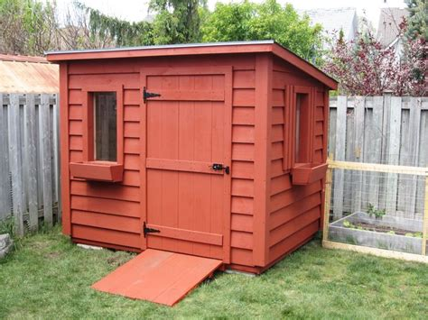 10 images about storage cottage sheds on pinterest