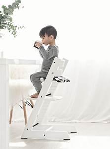 Kinderstuhl Trip Trap : stokke stuhl gebraucht stokke tripp trapp stuhl with stokke stuhl inspiration tripp trapp ~ Orissabook.com Haus und Dekorationen