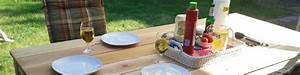 Tisch Für Handkreissäge : werkzeuge zum tisch selber bauen diese haben wir gentuzt ~ Frokenaadalensverden.com Haus und Dekorationen