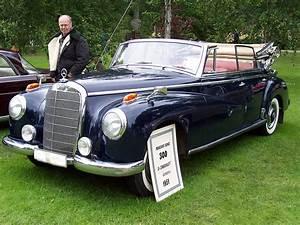 106 Mercedes Benz Pdf Manuals Download For Free