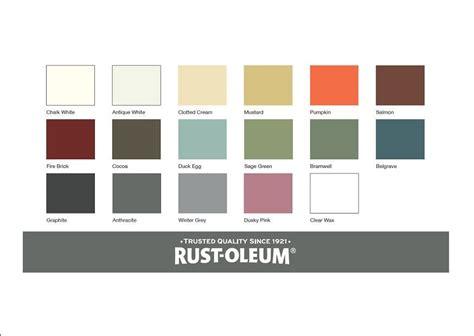 best 25 rustoleum chalk paint colours ideas chalkboard paint projects rustoleum