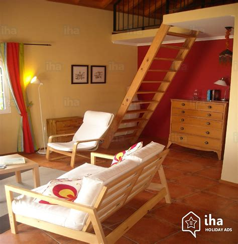 cottage direct lombo do doutor rentals for your vacations with iha direct