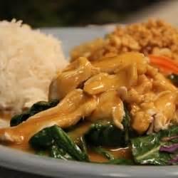 singha cuisine golden singha cuisine 114 photos belltown