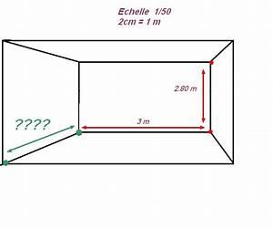 comment dessiner un salon With good logiciel plan maison 2d 14 comment dessiner un interieur de maison