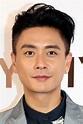 Bosco Wong - Profile Images — The Movie Database (TMDb)