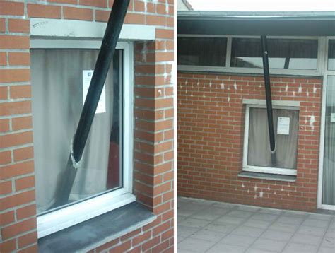 Home Design Fails by 30 Epic Architectural Fails That Are Guaranteed To Make