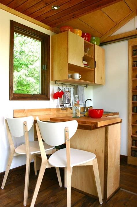 Tiny Home Bar by 319 Best Tiny House Interiors And Exteriors Images On