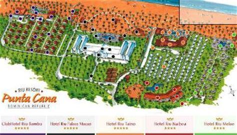 be live canoa chambre deluxe punta cana punta cana resort maps tripadvisor