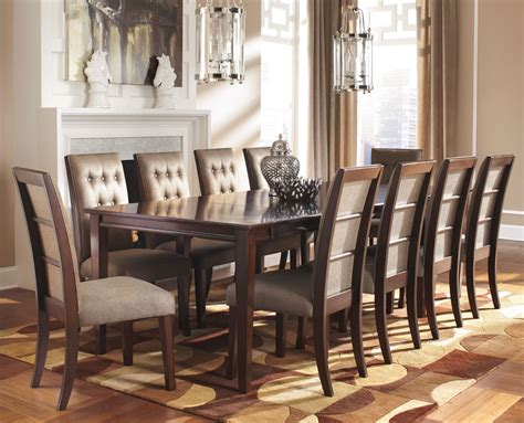 how to set a formal dining room table beautiful formal dining set 14 formal dining room table