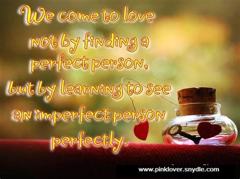 love quotes   pink lover