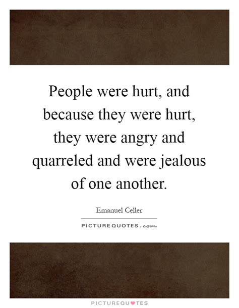 People Were Hurt, And Because They Were Hurt, They Were. Heartbreak Quotes Sex And The City. Single Quotes Keyboard. Christmas Quotes Naughty Or Nice. Heartbreak Quotes Search Quotes. Friendship Quotes Naruto. Friday Quotes Ima Remember That. Crush Quotes Herinterest. Harry Potter Quotes Evil