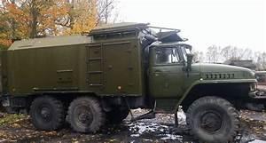 Depot Vente Vehicule Militaire : camions militaires vente des camions militaires occasion ~ Medecine-chirurgie-esthetiques.com Avis de Voitures