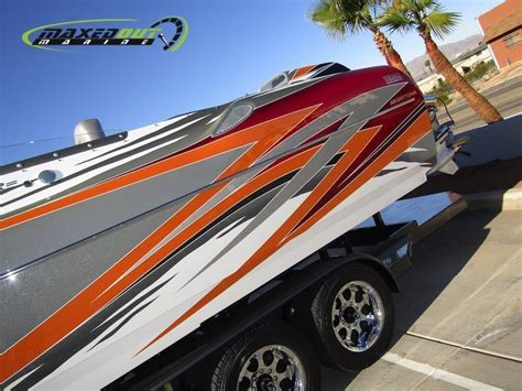 Eliminator Boats For Sale In Arizona by 2007 Eliminator Daytona Powerboat For Sale In Arizona