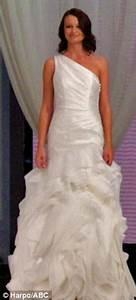 oprah winfrey gifts 50 brides to be vera wang wedding With oprah winfrey wedding dress