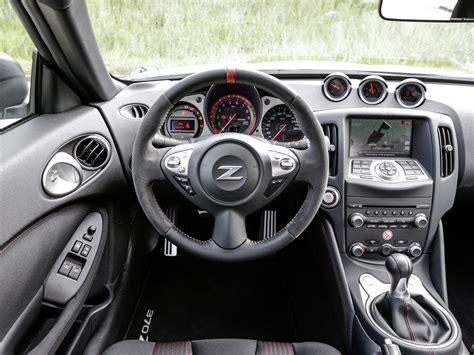 nissan 370z interior 2013 nissan 370z nismo interior f wallpaper 2048x1536