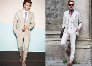 Mens wedding wear in summer images aisle style for what to for How to dress for a wedding men
