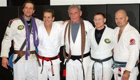 brazilian jiu jitsu bjj   day trial  academy