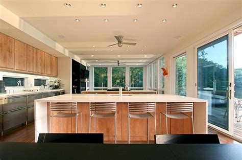 kitchen ceiling fans ideas pop ceiling design for your kitchen smart home kitchen