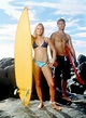 Kate Bosworth, Blue Crush   Best Bikini Moments in Movies ...
