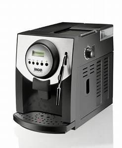 Kaffeebohnen Für Vollautomaten Test : kaffee vollautomaten test unold 28815 kaffeevollautomat test ~ Michelbontemps.com Haus und Dekorationen