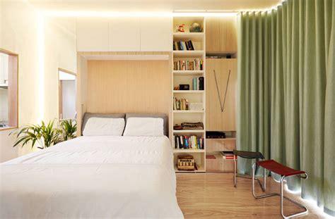 idees deco pour  petit appartement