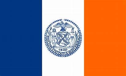 York Wikipedia Flags Flag Wiki Svg