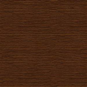 Images Of Brown Wood Texture