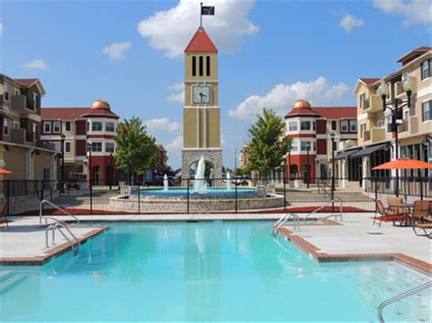 Villaggio Apartments  Apartment In Bossier City, La. Nix Insurance West Memphis The Soma Institute. Saving The Umbilical Cord Registered Agent Nj. Online Storage And Sharing Cdl Classes Online. Ford Dealerships North Texas