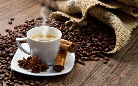 caffeine and stomach fat rosanna davison nutrition