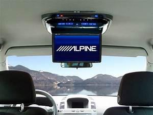 Installer Bluetooth Voiture : lecteur dvd voiture plafonnier les meilleurs mod les pas ~ Farleysfitness.com Idées de Décoration