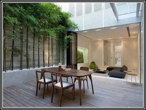 feng shui balkon feng shui terrasse balkon balkon house und dekor
