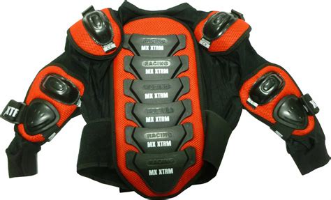 Riderwear; A Name For Motorcycle Jackets And Helmets