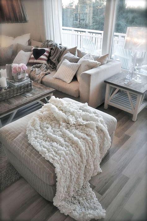 light cream  beige living room design ideas
