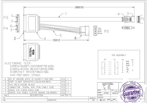 Connect Ide To Usb Cable Wiring Diagram by Usb To Sata Adapter Wiring Diagram Wiring Library