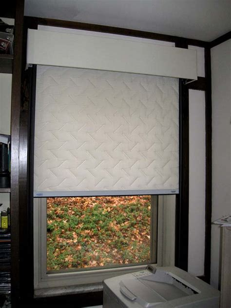 insulated window shades save energy  increase comfort colorado country life magazine
