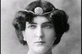 Delmira Agustini - Alchetron, The Free Social Encyclopedia