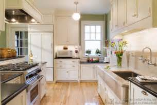 kitchen wood flooring ideas pictures of kitchens traditional white kitchen cabinets kitchen 121