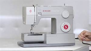 Best Sewing Machine Under 200  Jun  2020