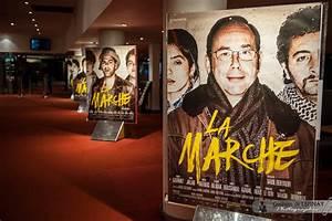 Marche Fr Avis : la marche avis sur le film vu en avant premi re lille ~ Medecine-chirurgie-esthetiques.com Avis de Voitures